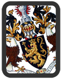 AMERICAN COLLEGE OF HERALDRY